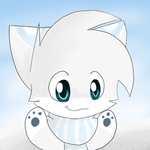 ANIMATED: New Icon by Crayolon
