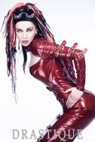 red by Drastique-Plastique