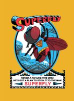 Superfly by jeff-aka-stray