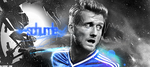SCHURRLE Sig by AgenT-Gfx
