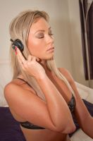 Natalia-63-e NataliaBot Receiving Programming by LexLucas