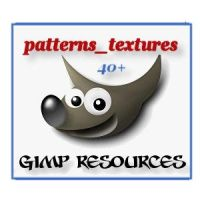 gim resources pattern-textures by blueeyedmagickman