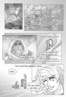APH-These Gates pg 44 by TheLostHype