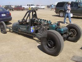 Hamb Dragster 2 by Jetster1