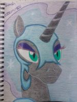 If Looks Can Kill by Duna364
