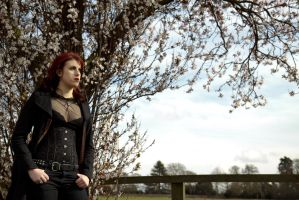 Lucy stock 18 by Random-Acts-Stock