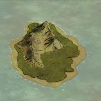 New version of the other map. by Inriconus