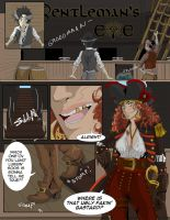 Issue 4, Page 10 by Longitudes-Latitudes