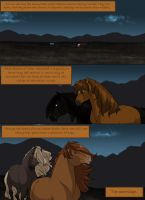 The Gateway pg 82 by LifelessRiot