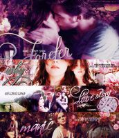 banners by mia47