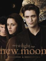 New Moon Poster 3 by StrawberryCake01