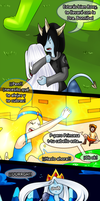 The Ice Prince - Parte 15 by Rumay-Chian