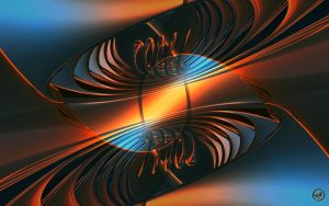A No Noise Production - WS - 8 by Ingostan