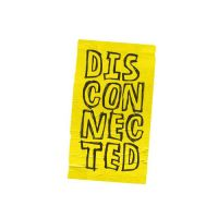 +Disconnected - 5 Seconds Of Summer by yeyiita