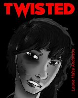 Twisted cover by Abn0rma1