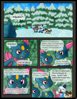 PMD-BJ Mission Four pg2 by rosa-pegasus