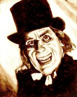 london after midnight by bloodedemon