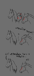 Babies Reactions by windchilde