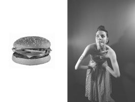 hungry fashion models by madhatter-lady