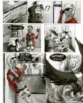 DIRT CH.3 Pg.74 by TheRockyCrowe
