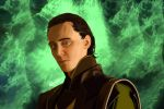 LoKI by ALOKDUBEY
