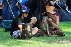 Castlefest 2014 22 by pagan-live-style