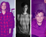 Matthew Gray Gubler photoset by criminal-who