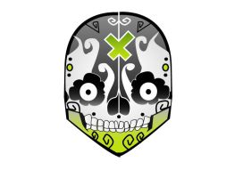 calavera co. by sicoranger