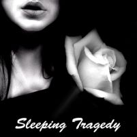 Sleeping Tragedy_Vampire Novel by BeautyforStock666