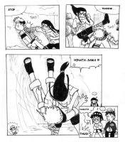 Cousin-complex Neji by Angor-chan