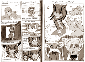 Eternal Purity pages 742-743 by Crystal-Dream