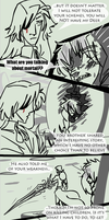 RC round 4  - Page 14 by Mindless-Corporation