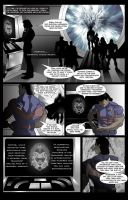 MOCC Secret Mission - page 1 by RODCOM1000