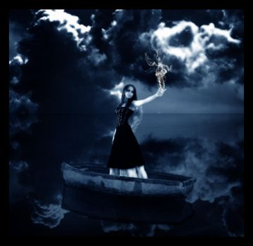 Silence Calls the Storm by night-witch