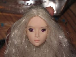 Amalthea 4 by dollover