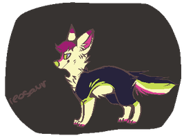 it's empty in the valley of your heart by captaen