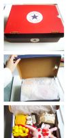 plush box by aiwa-9