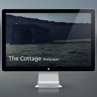 The Cottage by clackographix