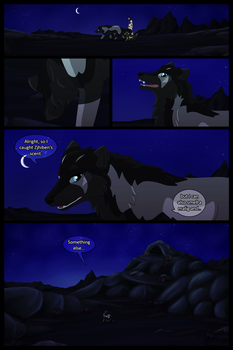Dark Revolution - Page 76 by IceriftFyera