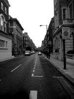 street by chaplaintappman