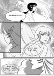 Only Human - Chapter 1 - Page 9 by ohparapraxia