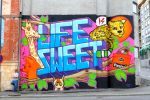 Life is sweet - May 2012 by Aamukaksi