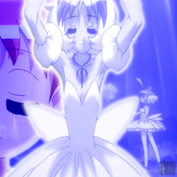 Princess tutu_forever by aprict