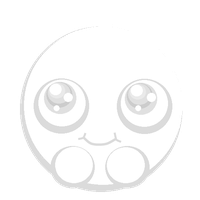 Whit emote vector by Nice-Spice