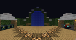 Survival Spawn for PMC (Ignore please.) by BlondGamer