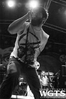 Alexisonfire 003 by smmusicphotography