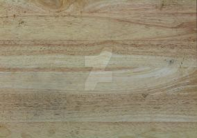 Video Background: Wood Grain 002 by solo013
