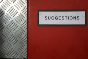 08.suggestions. by dreamingshadow