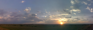 Panorama 07-11-2013A by 1Wyrmshadow1