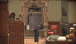holmes room dl by Nozomii12